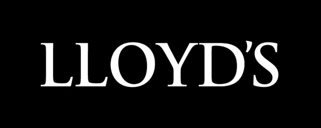 Lloyds_Logo_Standard_Black_NoBleed