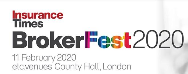 BrokerFest2020