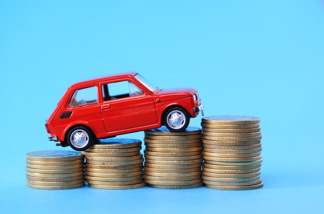 credit hire, claims inflation, car, money
